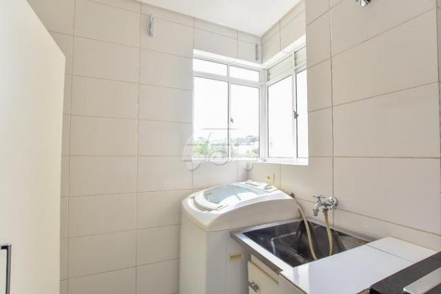 Apartamento à venda com 3 dormitórios em Fazendinha, Curitiba cod:146920 - Foto 15