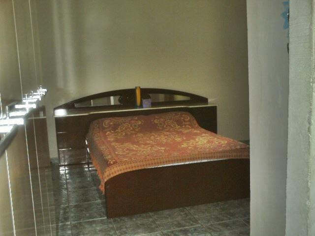 Olaria - Casa para locação - Foto 10