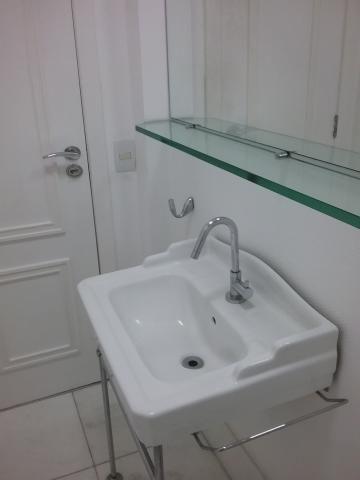 Apartamento para alugar com 3 dormitórios em Flamengo, Rio de janeiro cod:AP02373 - Foto 19