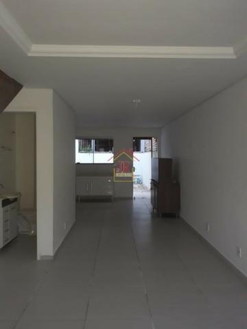 K@-Sobrado Duplex 1 suítes/Ingleses agende sua visita - Foto 11