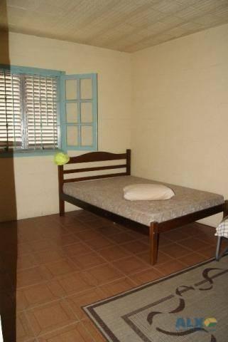 Casa com 5 dormitórios à venda, 300 m² por R$ 2.000.000 - Icaraí - Niterói/RJ - Foto 17