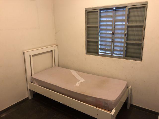Casa à venda com 3 dormitórios em Santa cruz, Caxambu cod:779 - Foto 4