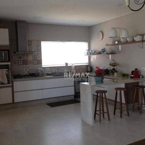 Casa para venda e locação Louveira/SP - Foto 16