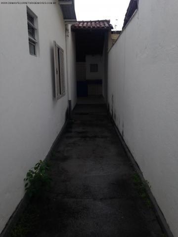 Casa à venda com 4 dormitórios em São diogo i, Serra cod:CA00124 - Foto 16