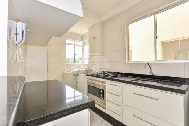 Apartamento à venda com 3 dormitórios em Fazendinha, Curitiba cod:146920 - Foto 8