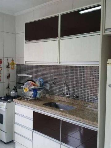 Oportunidade! Ótima Casa com 3 dormitórios à venda, 230 m² por R$ 580.000 - Jardim Paraíso - Foto 18
