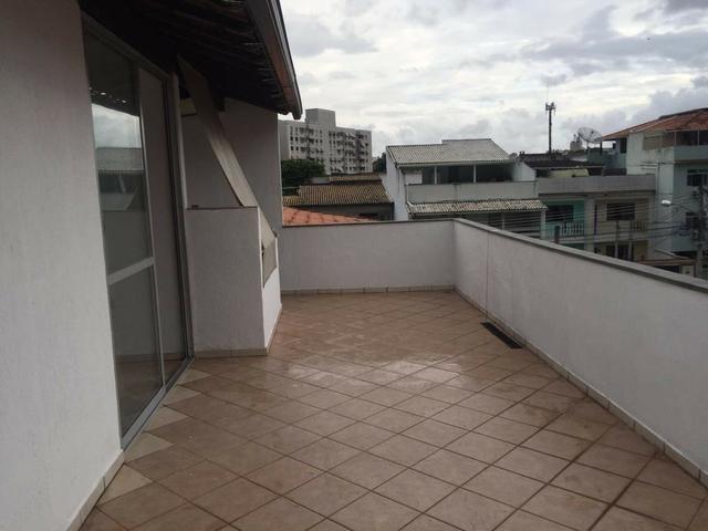 Casa 4 quartos Taquara - Foto 2