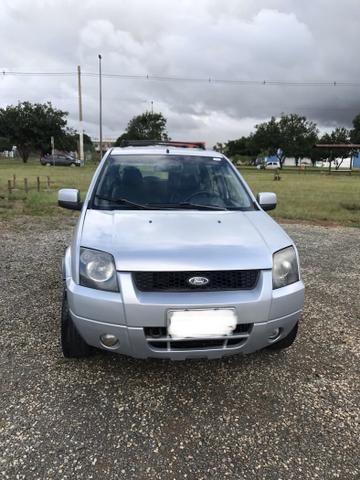Ford ecosport xlt 2006 - Foto 5