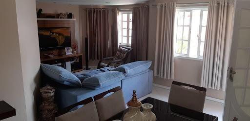 Casa com 3 dormitórios à venda, 126 m² por R$ 500.000,00 - Centro - Maricá/RJ - Foto 15