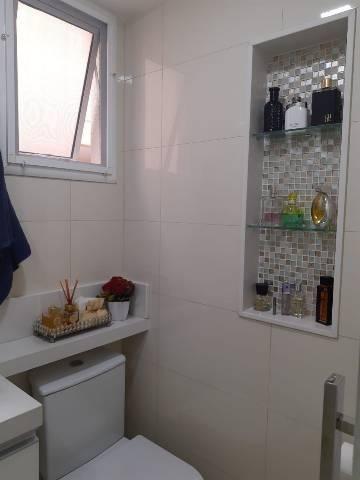 Apartamento lindo - Foto 11