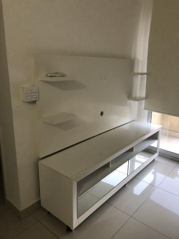 Apartamento 2 Qts, Campo Grande, Estr Cachamorra - Foto 13