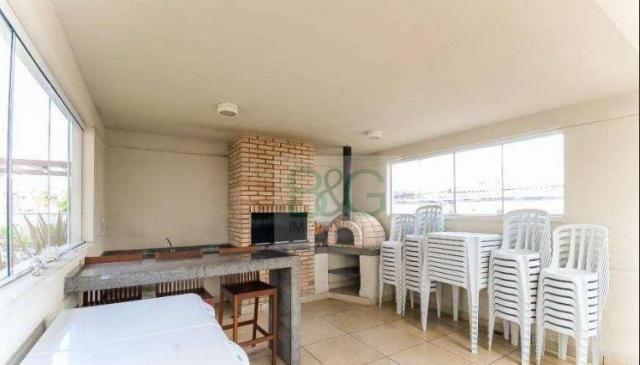 Apartamento à venda, 49 m² por R$ 395.000,00 - Penha - São Paulo/SP - Foto 18