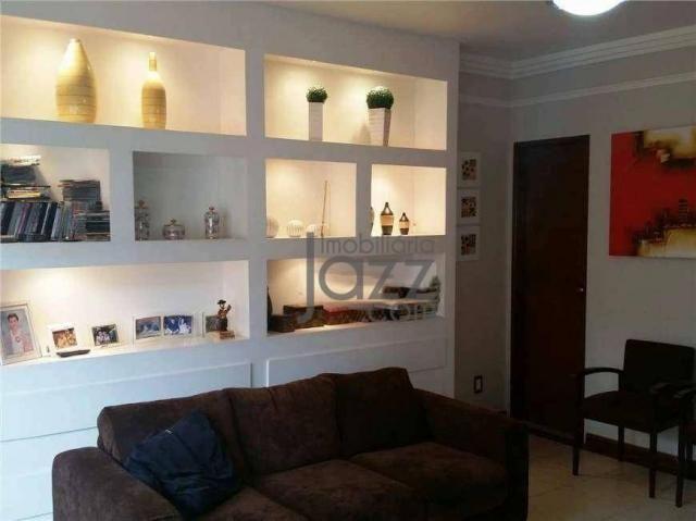 Oportunidade! Ótima Casa com 3 dormitórios à venda, 230 m² por R$ 580.000 - Jardim Paraíso - Foto 8
