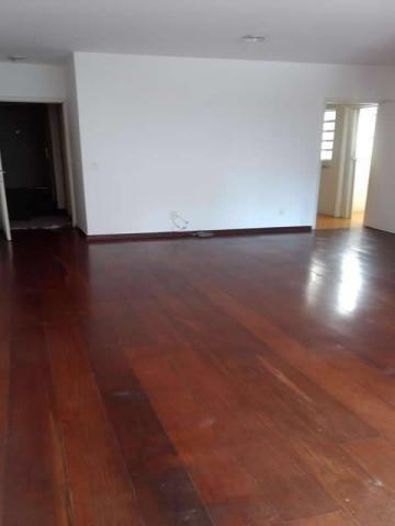 Apartamento para alugar com 2 dormitórios em Pinheiros, Sao paulo cod:L1-44531 - Foto 2