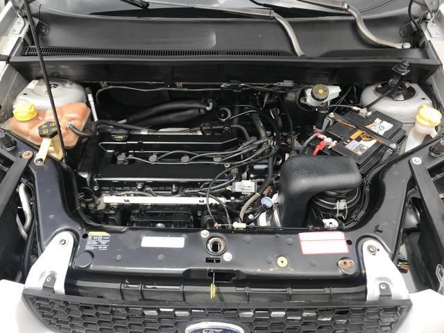Ford ecosport xlt 2006 - Foto 15