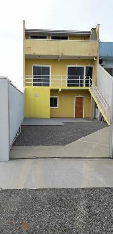 Aluguel de casas - Foto 8
