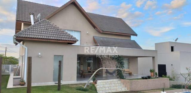 Casa para venda e locação Louveira/SP - Foto 3