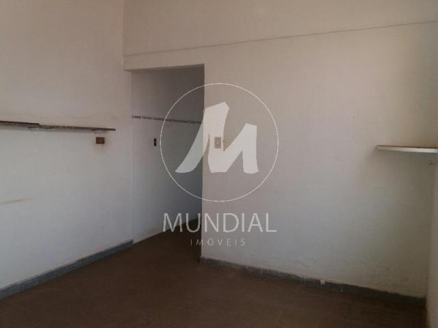 Casa para alugar com 3 dormitórios em Vl seixas, Ribeirao preto cod:1374 - Foto 6