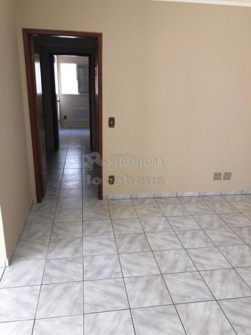 Apartamento para alugar com 3 dormitórios cod:L8532 - Foto 6