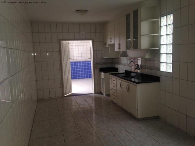 Casa à venda com 4 dormitórios em São diogo i, Serra cod:CA00124 - Foto 18