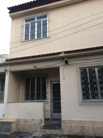 Olaria - Casa para locação - Foto 15