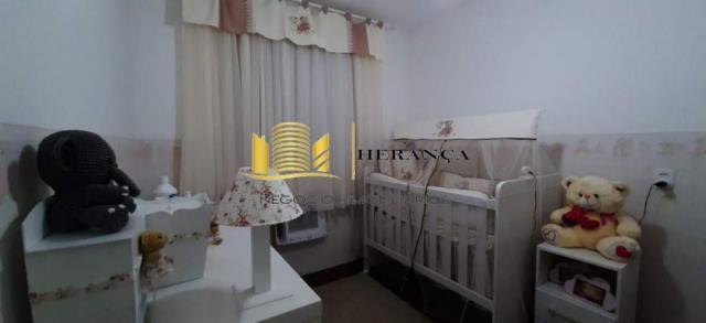 Apartamento 2 quartos Vert Vita - Foto 9