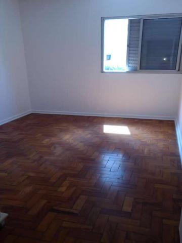 Apartamento para alugar com 2 dormitórios em Pinheiros, Sao paulo cod:L1-44531 - Foto 5