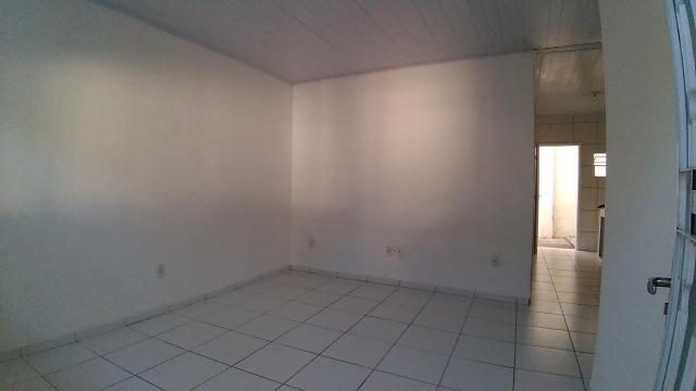 Casa com 1 dormitório para alugar - Engenhoca - Niterói/RJ - Foto 4