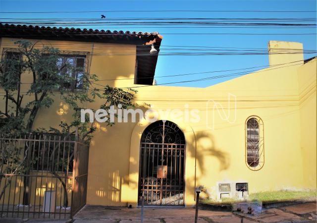 Escritório para alugar em São cristóvão, Salvador cod:752171 - Foto 5