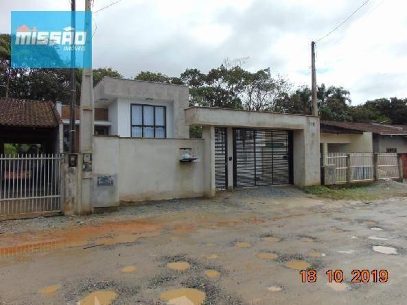Terreno à venda, 255 m² por R$ 165.000 - Zona Industrial Norte - Joinville/SC - Foto 2