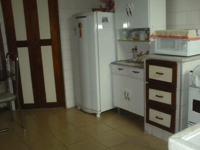 Olaria - Casa para locação - Foto 7