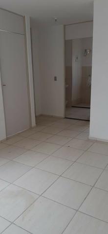 Apartamento 20.000 - Foto 2