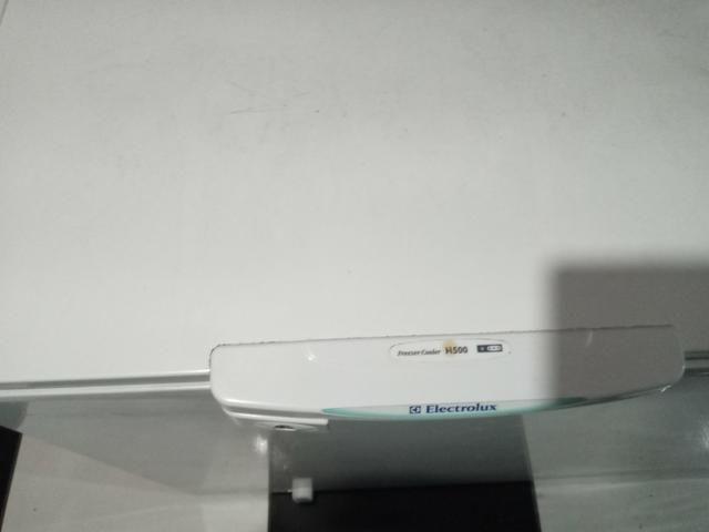 Freezer horizontal 500lts - Foto 2
