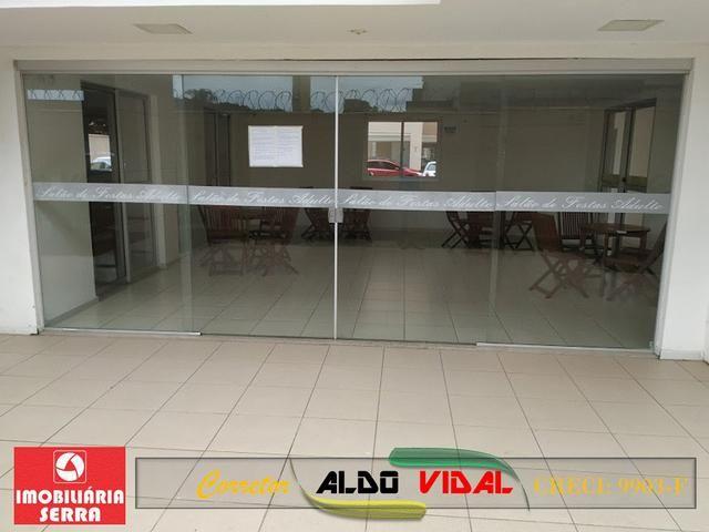 ARV 102. Apartamento Reformado 2 Quartos, Condomínio Club. Laranjeiras, Serra - ES - Foto 10