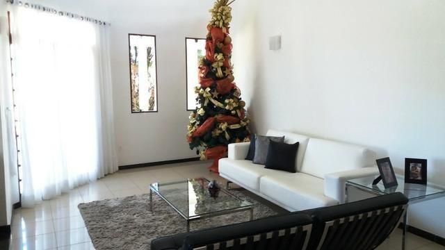 Excelente casa com 305m² para vender em Altiplano Cabo Branco!! - Foto 19