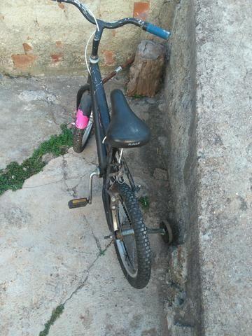 Vende -se bicicleta - Foto 5