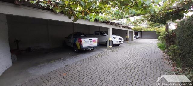 Apartamento para alugar com 4 dormitórios em Centro, Santa maria cod:44443 - Foto 12