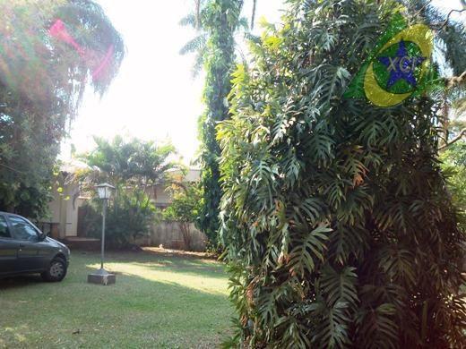 Casa Residencial à venda, Chácara Primavera, Campinas - CA0719. - Foto 3