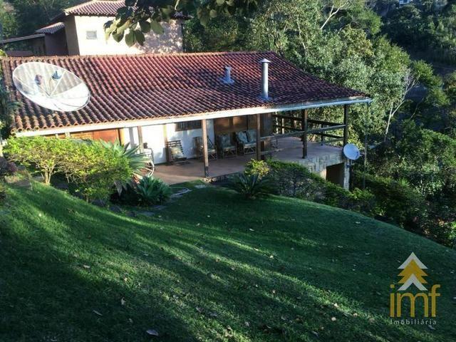 Casa Vale do Cuiabá