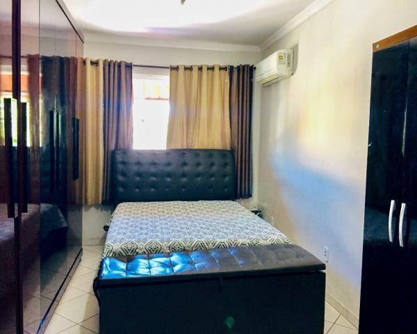 Loja comercial à venda com 0 dormitórios em Jardim tiradentes, Volta redonda cod:PT00004 - Foto 6