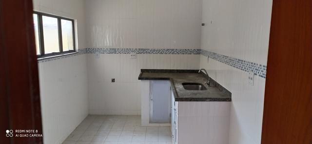 Alugo Apartamentos na Rua Cambaúba - Foto 11