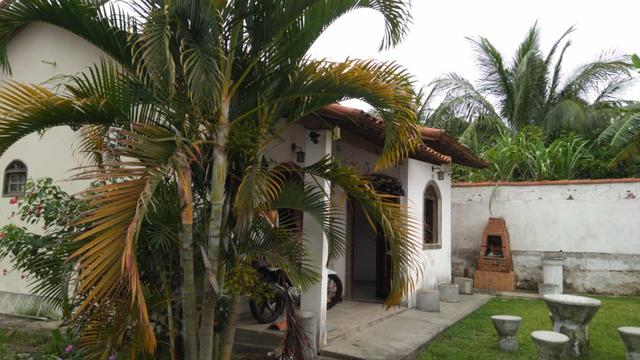 Vendo casa na praia iguaba grande RJ - Foto 11