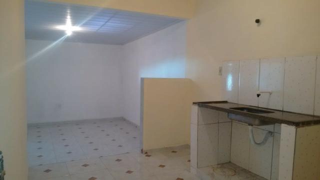Casa em eldorado - Foto 3