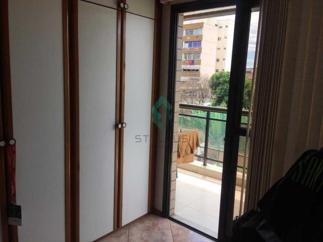 Apartamento à venda com 3 dormitórios em Méier, Rio de janeiro cod:M3008 - Foto 10