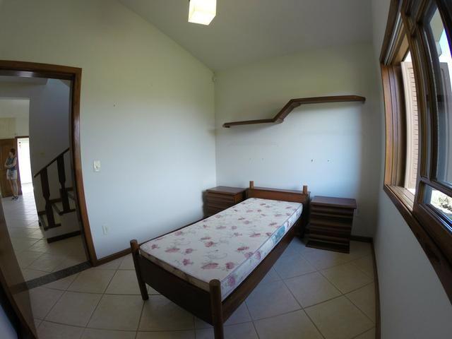Casa de alvenaria em Itapirubá - Laguna/SC - Foto 6