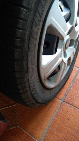 Chevrolet Montana Completa - Foto 7