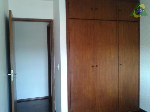 Apartamento residencial para locação, Jardim Chapadão, Campinas. - Foto 12