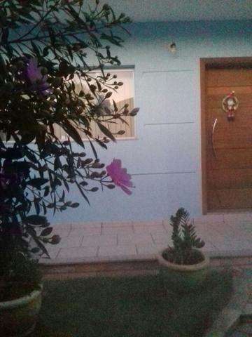 Casa residencial para locação, Jardim Boa Esperança, Campinas. - Foto 20