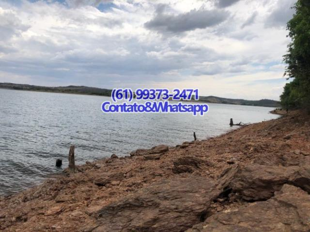 Lago Corumbá IV - Foto 12