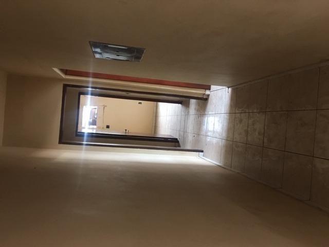 Apto de 2Q centro cuiaba prox shop popular facul afirmativo e bar jarbas - Foto 2